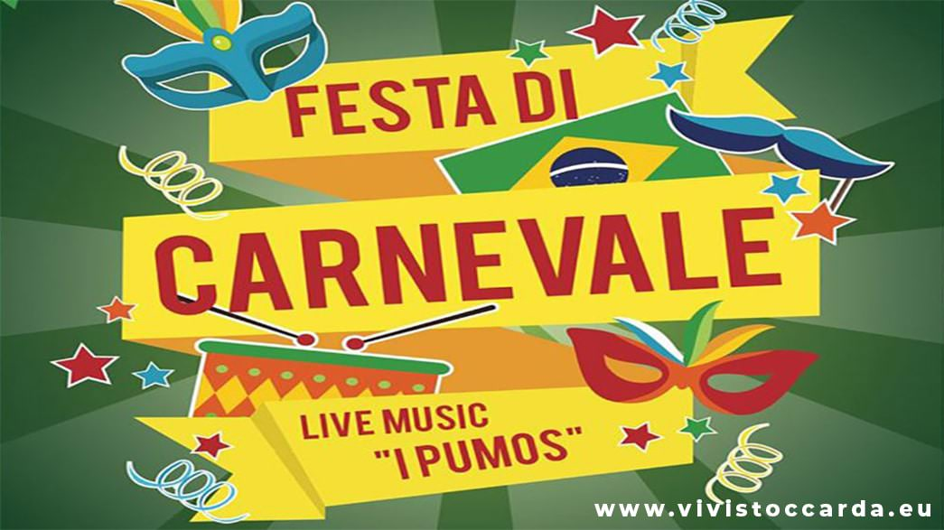 Festa di Carnevale Associazione Genitori Esslingen