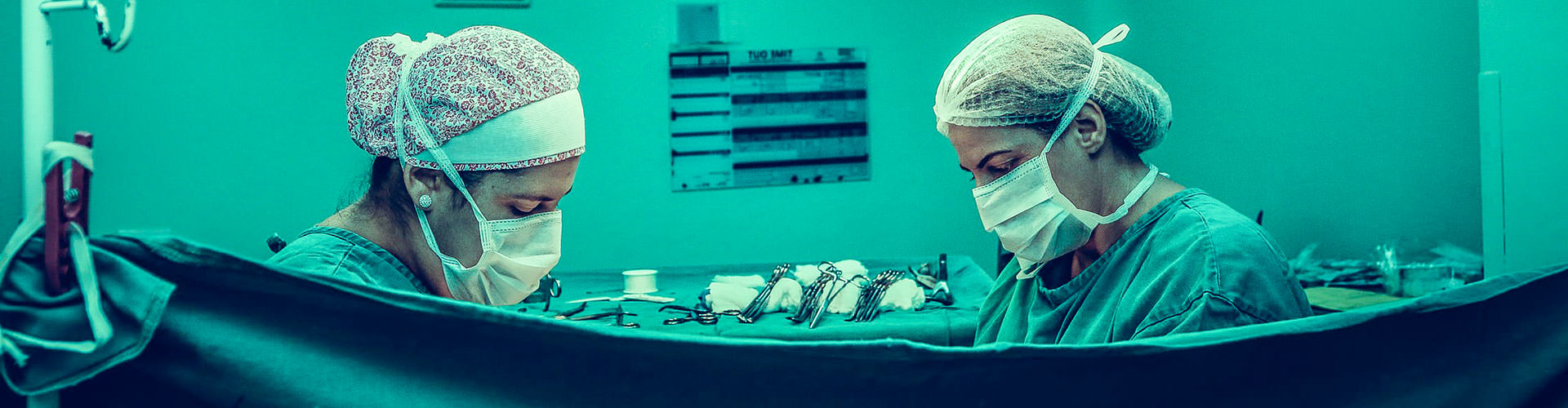 Medici Cardiochirurghi