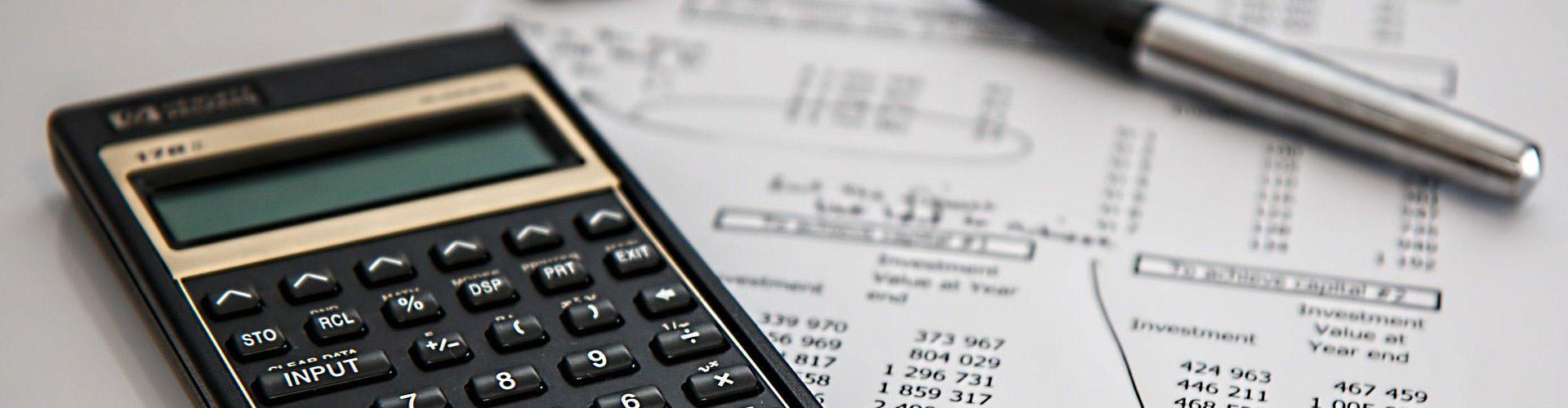 Commercialisti e Steuerberater