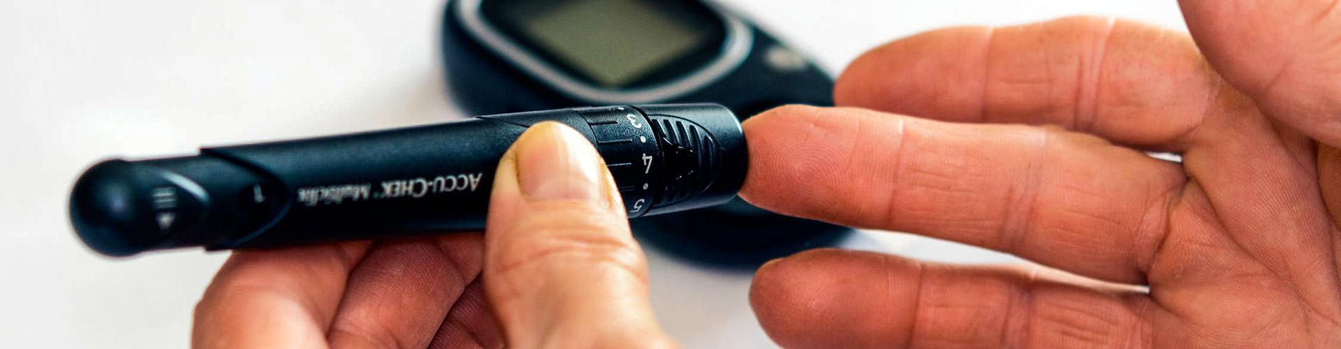 Medici Diabetologi