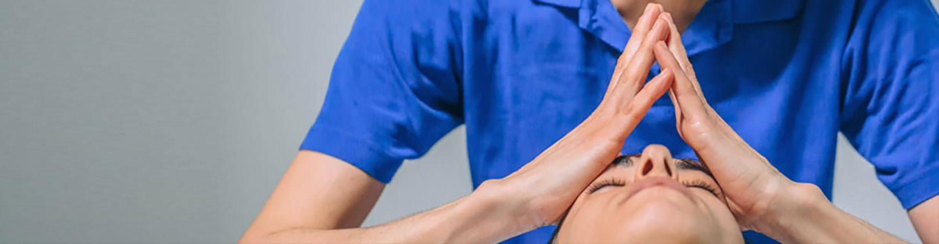 Medici Fisioterapisti