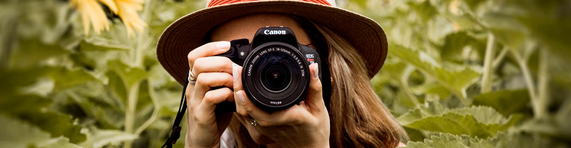 Studi Fotografici e Video