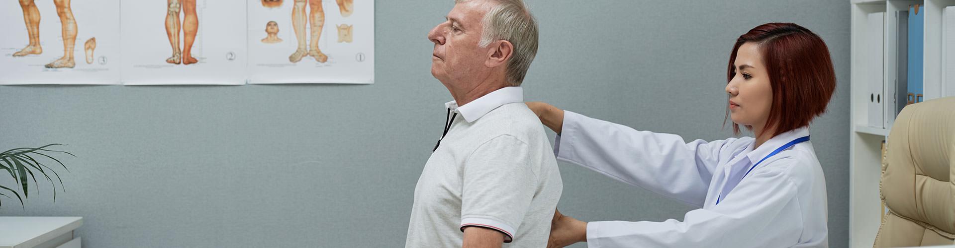 Medici Osteopati