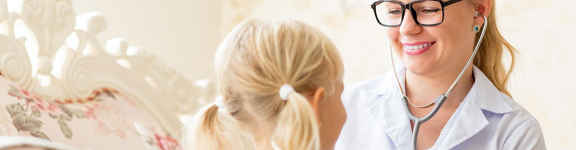 Medici Pediatri