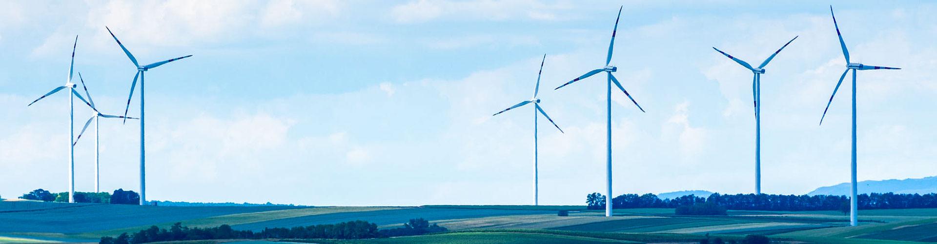 Energia elettrica Germania
