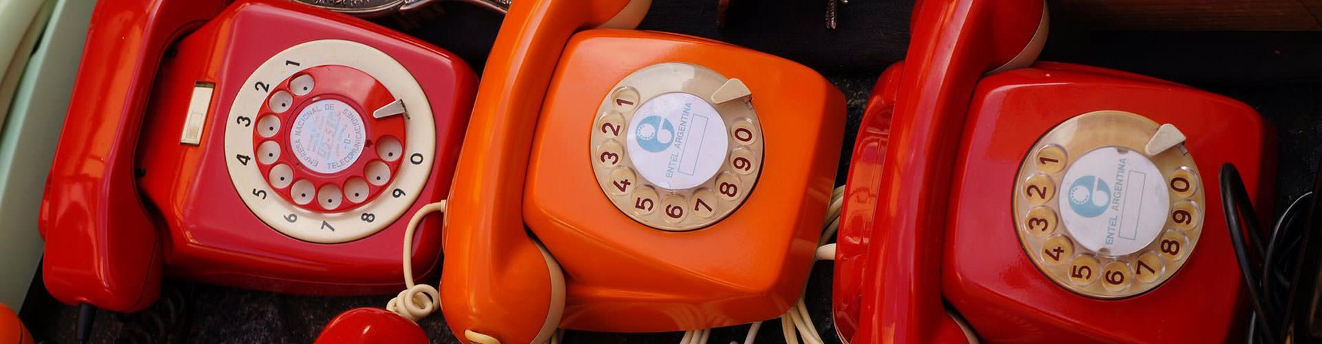 Telefonare in Germania e DSL