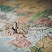 Europa sospende il patto di stabilità