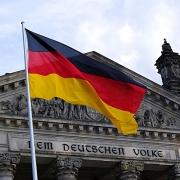 La Germania accoglie i primi 6 pazienti italiani