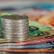 Banca tedesca falso in bilancio per 2 miliardi di Euro