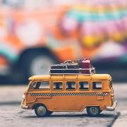 Regole per viaggiare sicuri