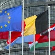 Vertice UE sugli aiuti per il CoronaVirus.