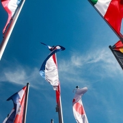 L'Italia può fare a meno dell'Europa?