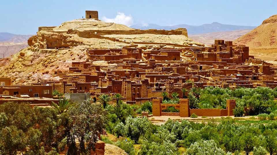 Marocco-tra-spiagge,-deserto-e-città-imperiali-copertina