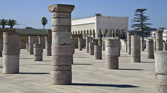 Marocco-tra-spiagge,-deserto-e-città-imperiali-rabat