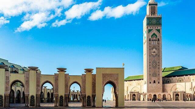 Marocco-tra-spiagge,-deserto-e-città-imperiali-casablanca
