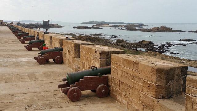 Marocco-tra-spiagge,-deserto-e-città-imperiali-essaouira