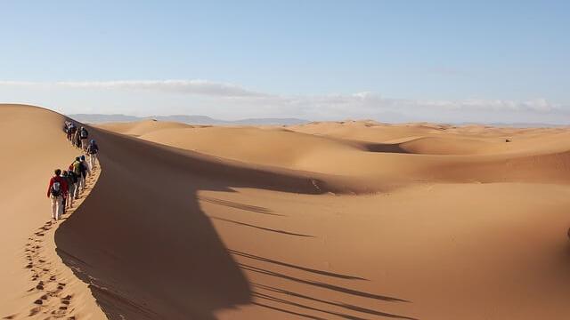 Marocco-tra-spiagge,-deserto-e-città-imperiali-deserto