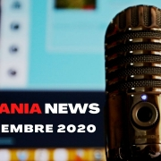 Germania News del 10 novembre podcast