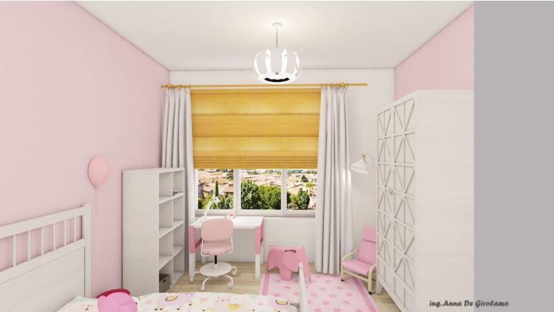 Idee per illuminare casa
