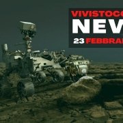 Germania News 23 febbraio 2021