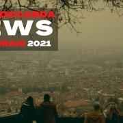 Germania News 9 febbraio 2021