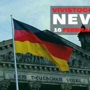 Germania News 16 febbraio 2021