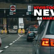 Germania News del 24 marzo