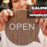 Aperture negozi e ristoranti in Germania