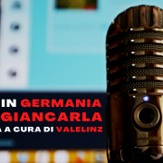 Valelinz intervista Dite & Giancarla podcast