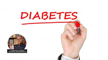 Il diabete e le sue forme. Che tipo sei?